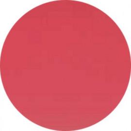 Colorbar Matte Nail Lacquer, Pinked 002, 12ml <small>(Shipping Per: MK88.80)</small>
