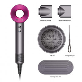 Dyson Supersonic Hair Dryer  <small>(Shipping Per: MK13,812.65)</small>