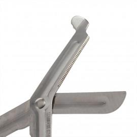 TOOGOO(R) Yks 6 EMT Shears Bandage Paramedic Scissors Doctor Medical Supplies <small>(Shipping Per: MK844.90)</small>