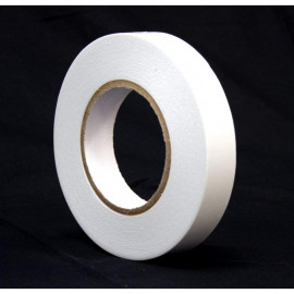 Bapna High Strength Double Side Tissue Tape, 24 mm, 1Inch Width X 50 Meters <small>(Shipping Per: MK73.90)</small>