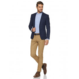 Marks & Spencer Men's Plain Regular fit <small>(Shipping Per: MK1,173.90)</small>