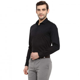 Red Tape Men's Solid Regular fit Formal <small>(Shipping Per: MK837.15)</small>