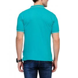 Scott International Men's Cotton Polo <small>(Shipping Per: MK93.75)</small>