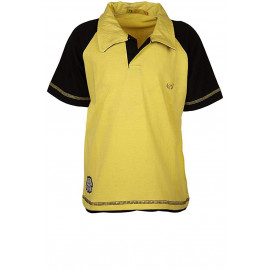 Goodway Boy's Cotton Polo Tshirt - Pack of 5 <small>(Shipping Per: MK72.50)</small>
