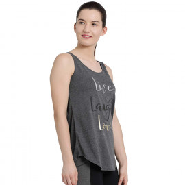 Enamor Women's Regular fit Top <small>(Shipping Per: MK127.50)</small>