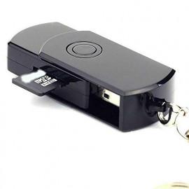 Alician Mini Camera Wireless IP Home Security HD 1080P DVR Night Vision <small>(Shipping Per: MK622.90)</small>