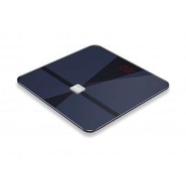 Lenovo Smart Scale <small>(Shipping Per: MK1,170.60)</small>