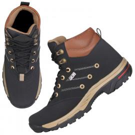 Kraasa Climber Boots for Men  <small>(Shipping Per: MK527.50)</small>