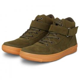 Shubh Step Men's Green Plastic  <small>(Shipping Per: MK1,178.90)</small>