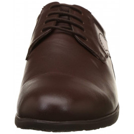 Hush Puppies Men's Zero G Lace Up Formal Shoes <small>(Shipping Per: MK2,128.40)</small>