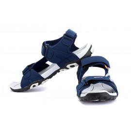 Sparx Men's Sandals <small>(Shipping Per: MK562.70)</small>