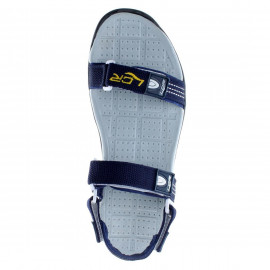 Lancer Men's Sandal <small>(Shipping Per: MK284.45)</small>