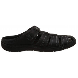 Scholl Men's Sam Fisherman Hawaii Thong Sandals <small>(Shipping Per: MK773.90)</small>