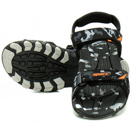 Sparx Men SS-467 Floater Sandals <small>(Shipping Per: MK562.25)</small>