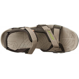 Sparx Men's Athletic and Outdoor Sandals <small>(Shipping Per: MK572.25)</small>