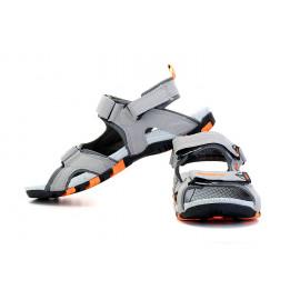 Sparx Men's Sandals <small>(Shipping Per: MK520.20)</small>
