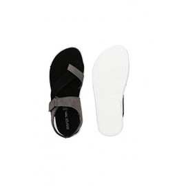 Big Fox Suede Leather Sandals for Men <small>(Shipping Per: MK520.20)</small>