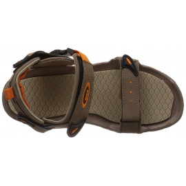 Sparx Men's Athletic and Outdoor Sandals <small>(Shipping Per: MK520.05)</small>