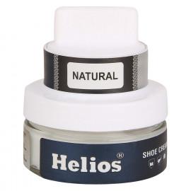 Helios Natural Shoe Cream, Multicolour <small>(Shipping Per: MK132.90)</small>