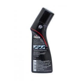 Cherry Blossom Liquid Wax Polish <small>(Shipping Per: MK127.35)</small>