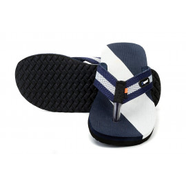 Sparx Men's Flip-Flops and House Slippers <small>(Shipping Per: MK229.35)</small>