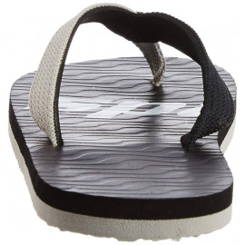 Sparx Men's Flip-Flops and House Slippers <small>(Shipping Per: MK178.45)</small>