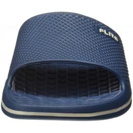 FLITE Men's Flip Flops Thong Sandals <small>(Shipping Per: MK128.35)</small>