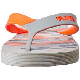 FLITE Men's Flip Flops Thong Sandals <small>(Shipping Per: MK129.30)</small>
