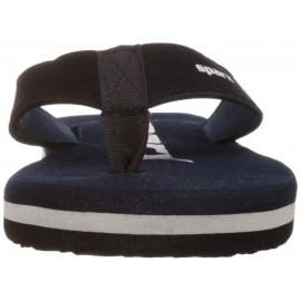 Sparx Men's Flip-Flops and House Slippers <small>(Shipping Per: MK127.35)</small>