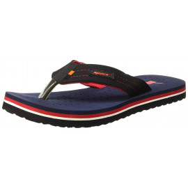 Sparx Men's Flip-Flops and House Slippers <small>(Shipping Per: MK78.70)</small>
