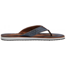 Sparx Men's Flip-Flops and House Slippers <small>(Shipping Per: MK92.25)</small>