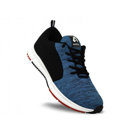 Avant Men's Fury Running and Training Shoes <small>(Shipping Per: MK1,493.75)</small>
