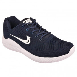 TRV Men Sports Shoes <small>(Shipping Per: MK428.70)</small>