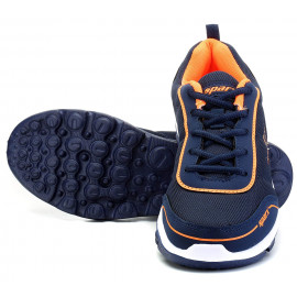 Sparx Men's Running Shoes <small>(Shipping Per: MK1,273.90)</small>