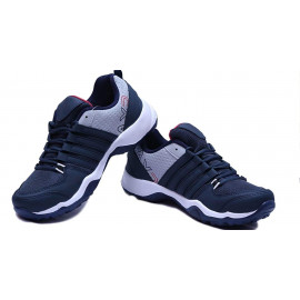 ETHICS Perfect Ultra Lite Sport Shoes for Men <small>(Shipping Per: MK282.40)</small>