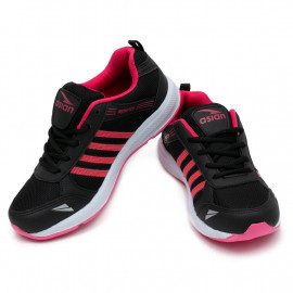ASIAN Fashion-13 Running Shoes,Gym Shoes,Canvas Shoes,Training Shoes,Sports Shoes for Women <small>(Shipping Per: MK92.85)</small>