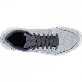 Kalenji Run One Women's Running Shoes - Grey <small>(Shipping Per: MK107.25)</small>