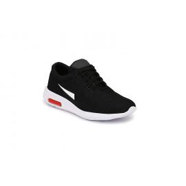 SHC Men's Sports Shoes Sneaker  <small>(Shipping Per: MK187.45)</small>