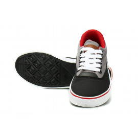 Sparx Men's BKGY Sneakers-8  <small>(Shipping Per: MK512.35)</small>