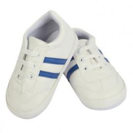 Morisons Baby Dreams Baby Shoes, Multicolor <small>(Shipping Per: MK202.80)</small>