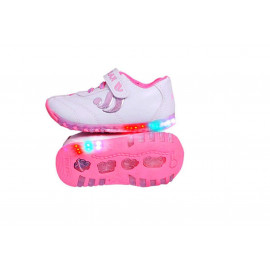 LED Light Baby Shoes <small>(Shipping Per: MK262.50)</small>