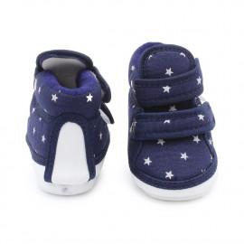 CHiU Unisex Baby Booties <small>(Shipping Per: MK261.15)</small>