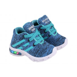 J0Y J0 Casual Wear Shoe for Boys <small>(Shipping Per: MK263.45)</small>