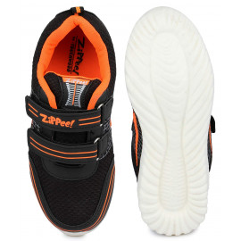 TRASE Zippee-HY Sports Shoes for Boys-Girls <small>(Shipping Per: MK261.85)</small>