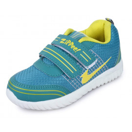 TRASE Zippee-HY Sports Shoes for Boys-Girls (for Age: 2-12 Years) <small>(Shipping Per: MK263.90)</small>