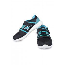 TRASE Zippie-P Kids Sports Shoes for Boys-Girls  <small>(Shipping Per: MK273.90)</small>