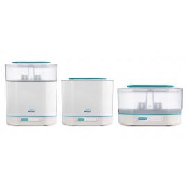 Philips Avent 3-in-1 Electric Steam Sterilizer <small>(Shipping Per: MK739.25)</small>