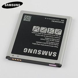 Battery for Samsung Galaxy J5 SM-J500F 2600mah EB-BG530BBC Replacement Part Mobile Phone Accessory <small>(Shipping Per: MK0.20)</small>