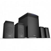 Panasonic SC-HT40GW-K Bluetooth Home Audio Speaker <small>(Shipping Per: 5 %)</small>