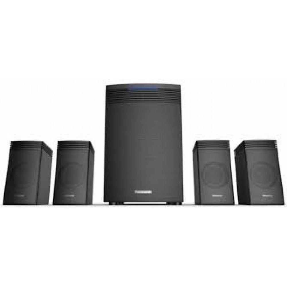 Panasonic SC-HT40GW-K Bluetooth Home Audio Speaker <small>(Shipping Per: MK6.60)</small>
